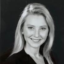 Laura Lee Hodgkinson