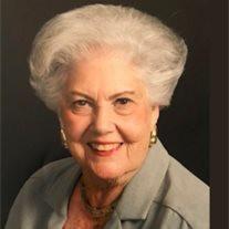 Ruth Green Taylor