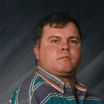 Kenneth Brady