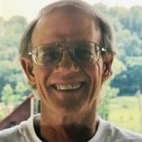 Harold King Gensler
