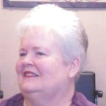 Cynthia Kaka