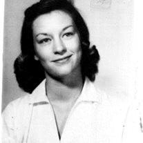 Joan Miller Hill