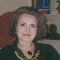 Elizabeth S. Smith