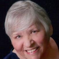 Elsie Mae Sperling