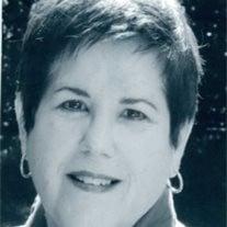 Mary Margaret Ridgway