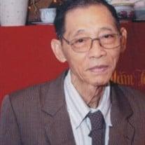 Ban Minh Tran