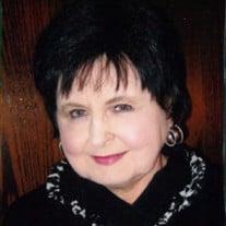 Hemphill, Carolyn Orine