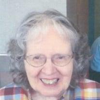 Glenda S. Owen