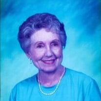 Helen Olena Brooks