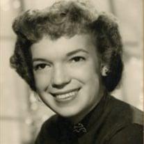 Barbara Lee Hutson