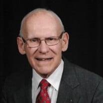 Robert Allen Maguire