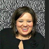 Lauren Amanda Cook