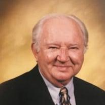 Robert Reed Click Sr.