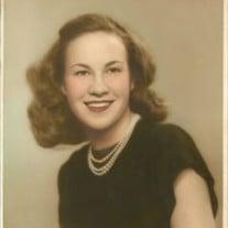 Barbara R. Nelson