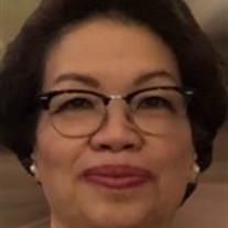 Xuyen Thi Nguyen
