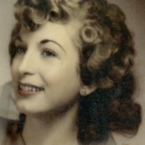 Nora Louise Lile