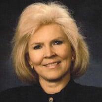 Esther  Millerman