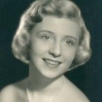 Guyanne Booth