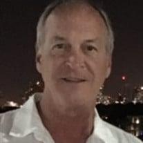 Michael Lewis Dunson