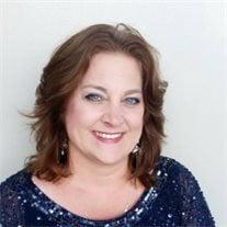 Shelley Kay Storm