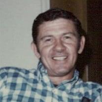 Jerry Wayne Calhoun