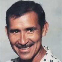 Cirilo Rivera