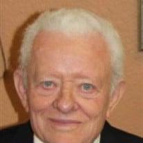 Gerald Lee Wester
