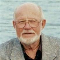Leonard Wilson Ranne