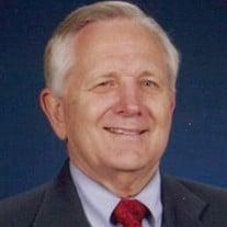 Raymond Joseph Dupuy, Jr.