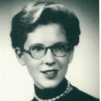 "Lillian ""Susan"" Weith McCall"