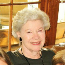 Virginia Lee O'Neill