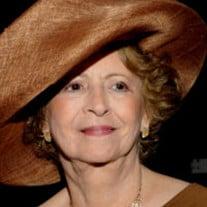 Ruth M. Sanchez