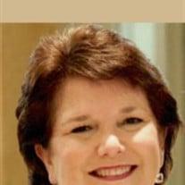 Patricia McMichael Cheatwood