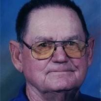 Kennith Wayne Epley