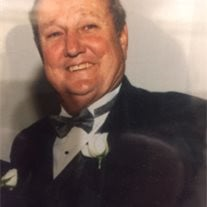 Kenneth Floyd Ferguson