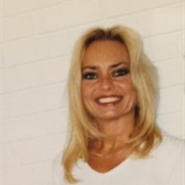 Linda Gail Dodson Real