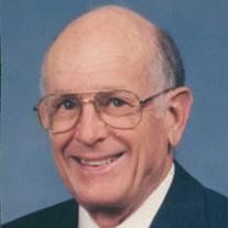 Bennie Lee Gallien