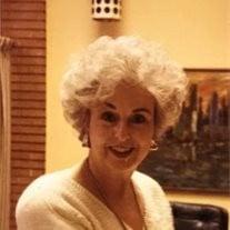 Helen M. Eisenbeck