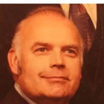 Kenneth A. Bradley
