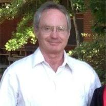 Michael Scott Parker