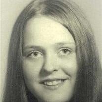 Vicki Marcene Patton