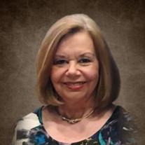 Sheila Carolyn Rolan