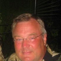 William Kerry Barbee