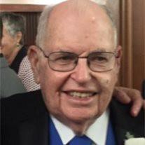 Dr. Evan Bascom  Blakely Jr.