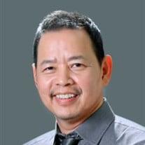 Danh Thanh Phan