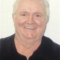 Jacek Alfred Kaczor