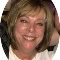 Janet Eileen Buddemeyer