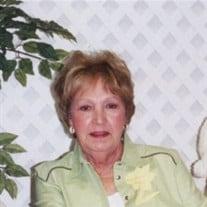 Mary Hughleen McKenzie Gross