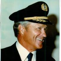 Rex M. Winters