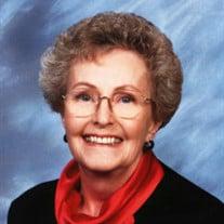 Sandra Bailey Wilgus